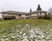 181 52312 Rge Rd 223, Rural Strathcona County image
