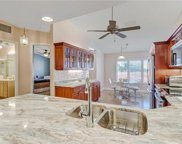 2395 Hidden Lake Dr Unit 4608, Naples image