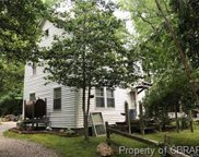 426 Richmond  Highway, Tappahannock image