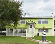 278 Marion Street, Indian Harbour Beach image