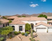 12578 E Laurel Lane, Scottsdale image