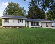 418 Green Hill Dr, Milton image