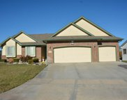 12310 E Zimmerly Ct, Wichita image