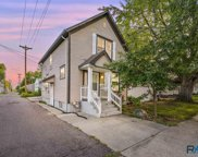 1308 W 10th St, Sioux Falls image