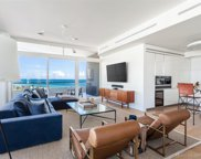 3315 Collins Ave Unit #7C, Miami Beach image