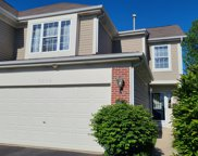 3226 Cool Springs Court, Naperville image