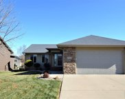 5204 S Solono Ave, Sioux Falls image