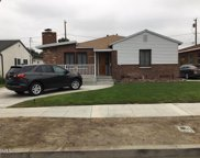 2205   N Manning Street, Burbank image