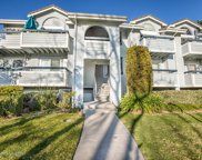 26742 Claudette Street Unit #451, Canyon Country image