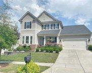 9617 Andres Duany  Drive, Huntersville image
