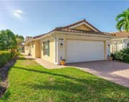 4545 Ossabaw Way, Naples image