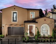 234 Sutters Mill, Irvine image