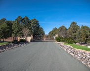 Lot 12 Golden Eagle Court, Alto image