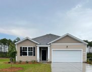 2318 Blackthorn Dr., Conway image