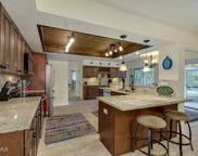 12614 W Crystal Lake Drive, Sun City West image