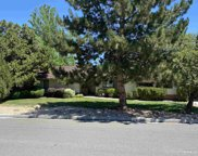 4200 Jasper Lane, Reno image