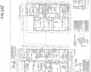 21085 McGuire Ave, Brownstown Twp image
