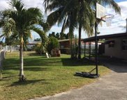 14482 Sw 289th Ter, Homestead image