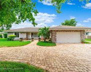 2098 NW 102nd Ter, Coral Springs image