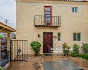 4812 N 73rd Street, Scottsdale image