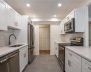 887 Farmington  Avenue Unit 2I, West Hartford image
