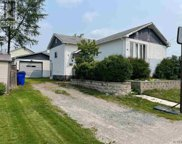 84 Strachan Ave, Timmins image