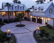 590 Cypress Springs Drive, Driftwood image