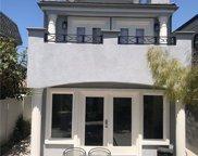 217     19th Street, Huntington Beach image
