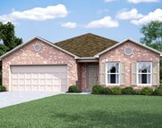 18851 Rosewood Terrace Drive, New Caney image