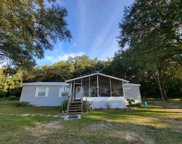 6751 Nw 45th St 32626, Chiefland image
