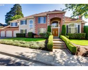 12774 NW MAJESTIC SEQUOIA  WAY, Portland image