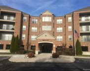 2318 COUNTRY CLUB, St. Clair Shores image