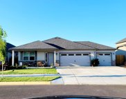 3845 Sw Pumice  Avenue, Redmond image