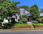 117 Clark  Street, Milford image