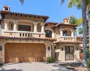 607   S Gertruda Avenue, Redondo Beach image