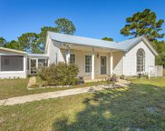 239 Smith St, Eastpoint image