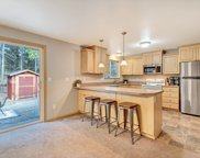 54621 Gray Squirrel  Drive, Bend image