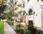 4601 Coldwater Canyon Avenue Unit #201, Studio City image