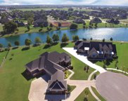 1501 Redwood Circle, Moore image