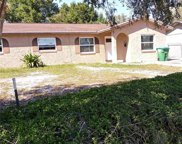 504 E State Road 434, Winter Springs image