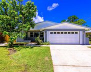 717 Palm Circle Drive, Port Orange image