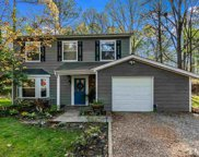 7309 Berkshire Downs Drive, Raleigh image