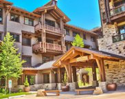 8886 Empire Club Drive Unit 306, Park City image