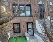 1046 E 228 St, Out Of Area Town image