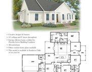 4956 Southern Oaks, Tallahassee image