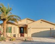 42613 W Kingfisher Drive, Maricopa image