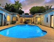 5730 Alton Rd, Miami Beach image