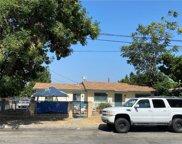 3829     Penn Mar Avenue, El Monte image