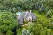 1590 TULLY, Bloomfield Twp image