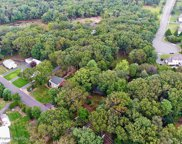 4104 Allaire Road, Allenwood image
